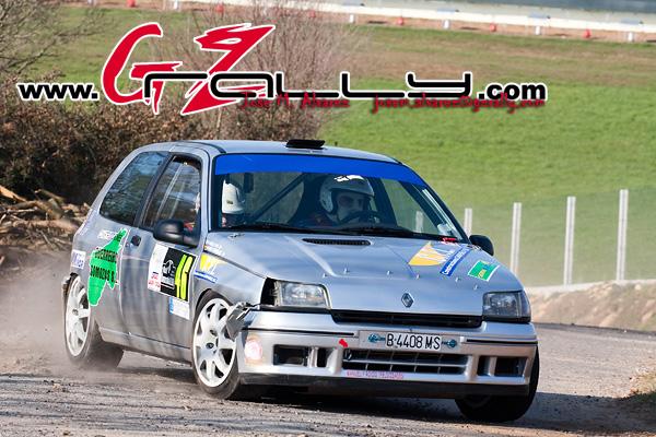 rally_comarca_da_ulloa_307_20150303_1400070808