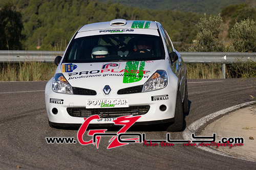 rally_de_cataluna_236_20150302_1943386813