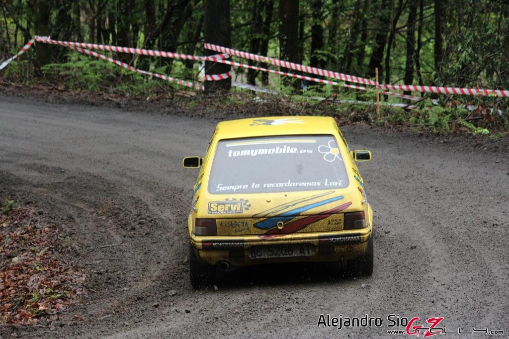 rally_de_noia_2012_-_alejandro_sio_166_20150304_1573992190