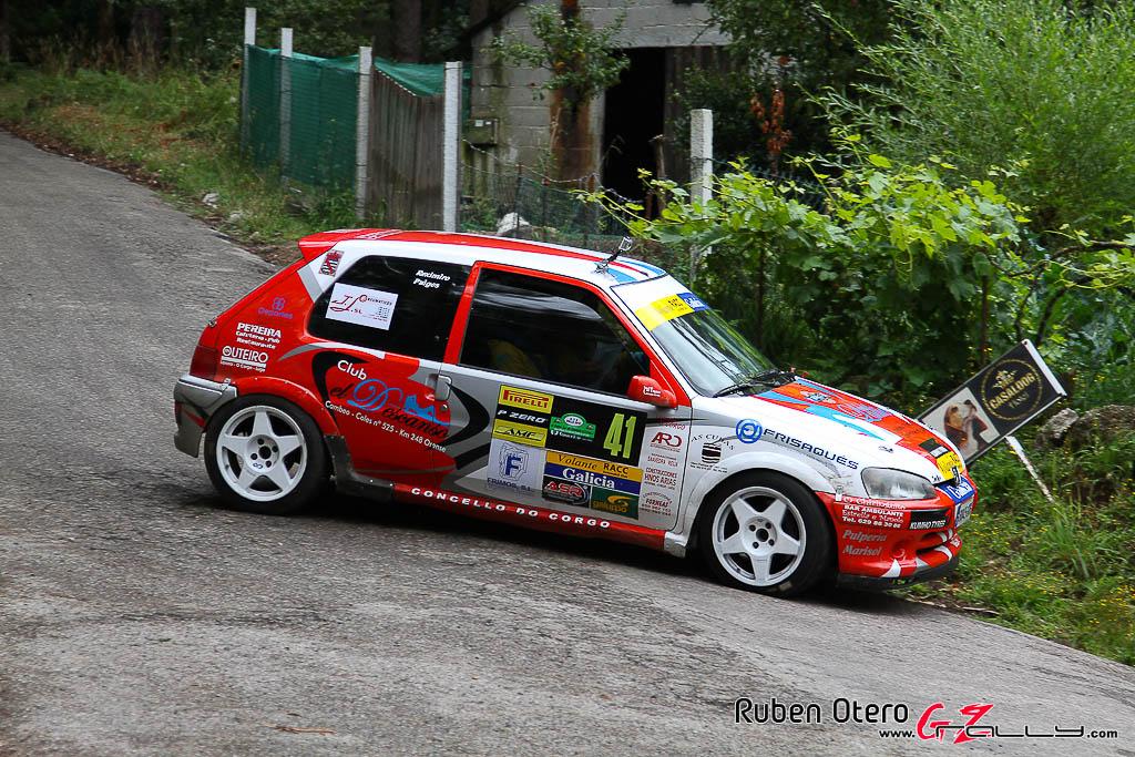 rally_sur_do_condado_2012_-_ruben_otero_250_20150304_1461065181