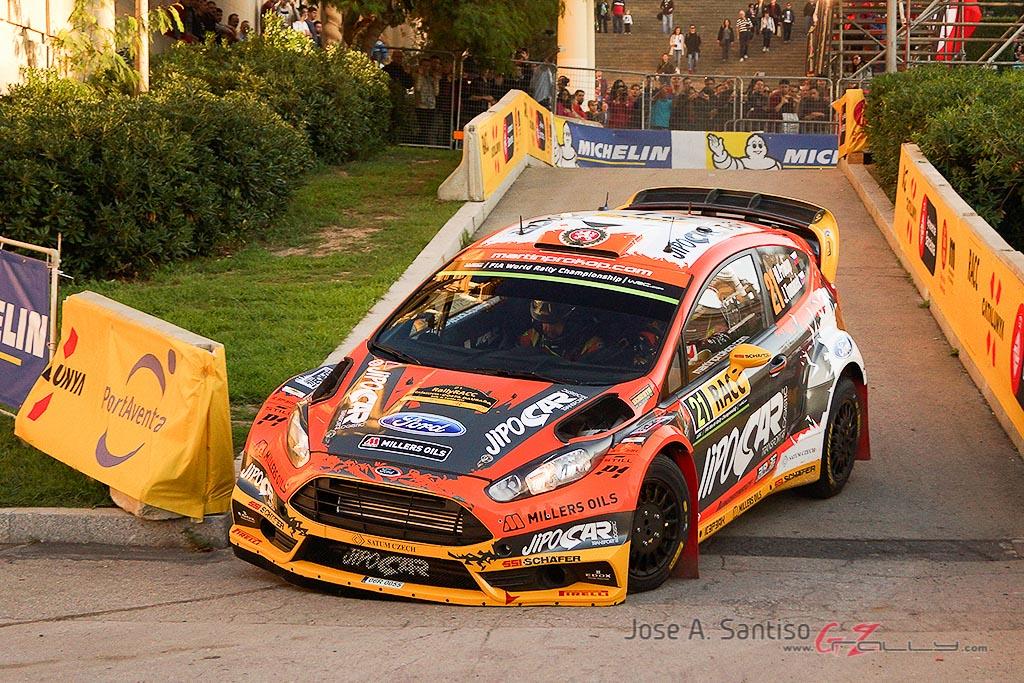 rally_de_cataluna_2015_146_20151206_1399217333