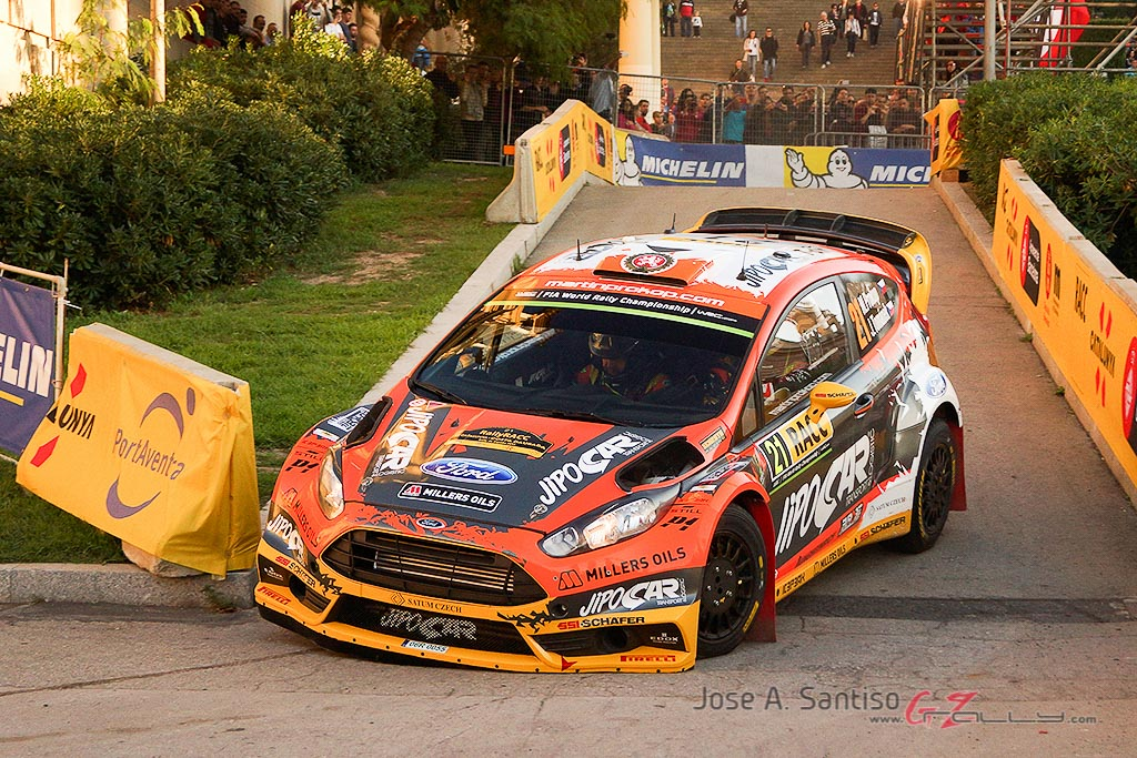 rally_de_cataluna_2015_146_20151206_1399217333