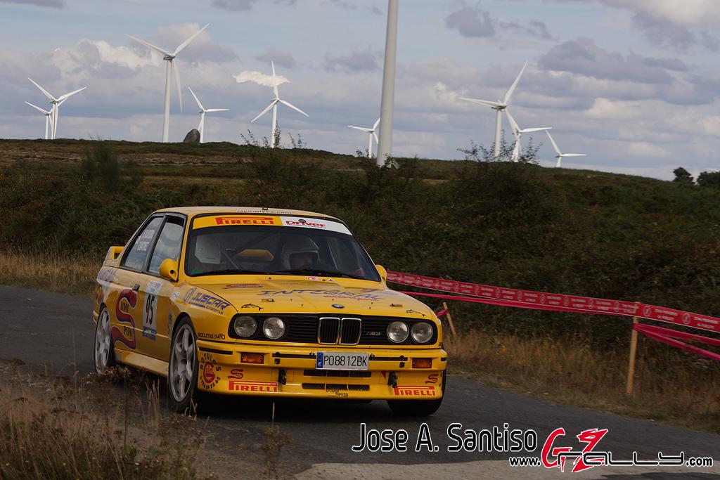 rally_de_galicia_historico_2012_-_jose_a_santiso_48_20150304_1960576965