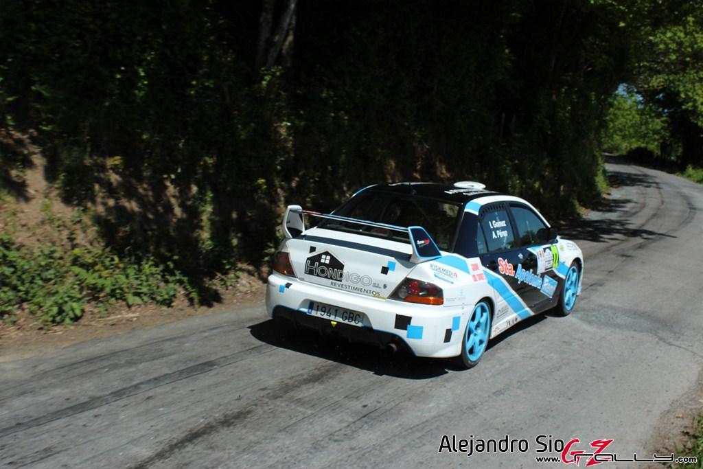 vi_rally_comarca_da_ulloa_24_20150307_1773562308