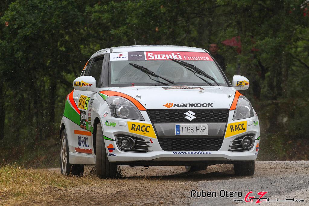 rally_de_ourense_2012_-_ruben_otero_45_20150304_2054069339