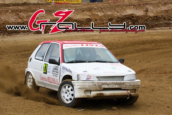 autocross_bergantinos_76_20150303_1833586284
