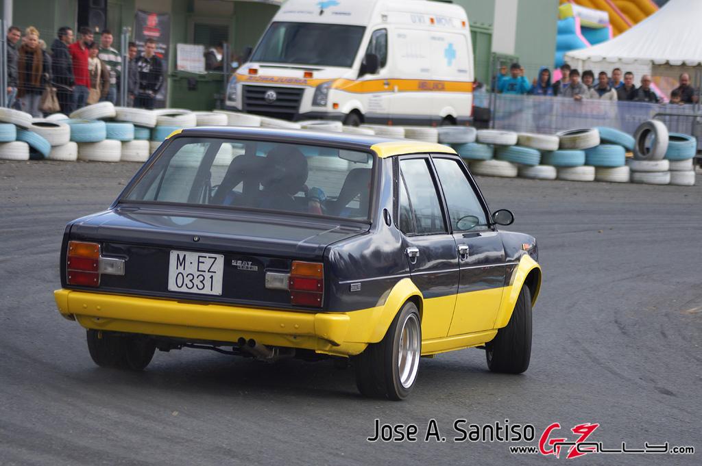 racing_show_de_a_magdalena_2012_-_jose_a_santiso_26_20150304_1495436755