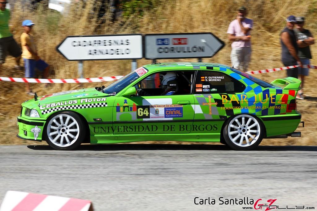 xxiii_rally_del_bierzo_2016_-_carla_santalla_52_20160823_1754431844