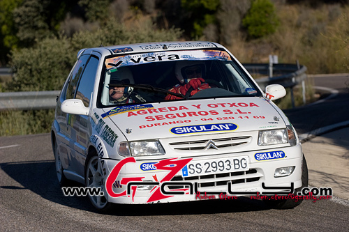 rally_de_cataluna_263_20150302_1809862863