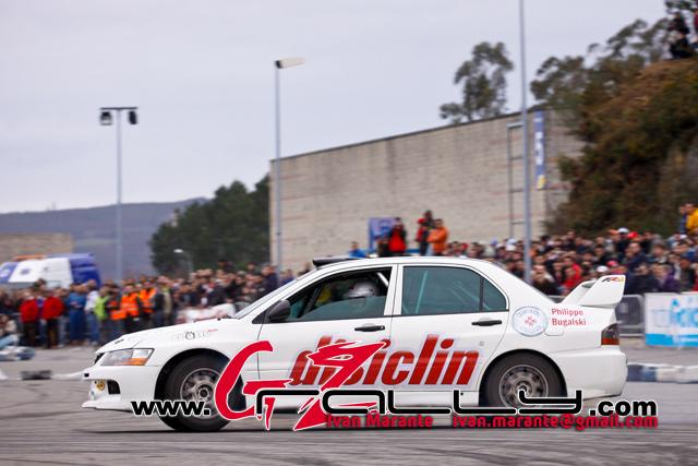 formula_rally_de_lalin_210_20150303_1911638213