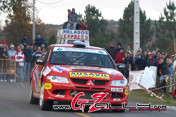 rally_do_botafumeiro_250_20150302_1197927376