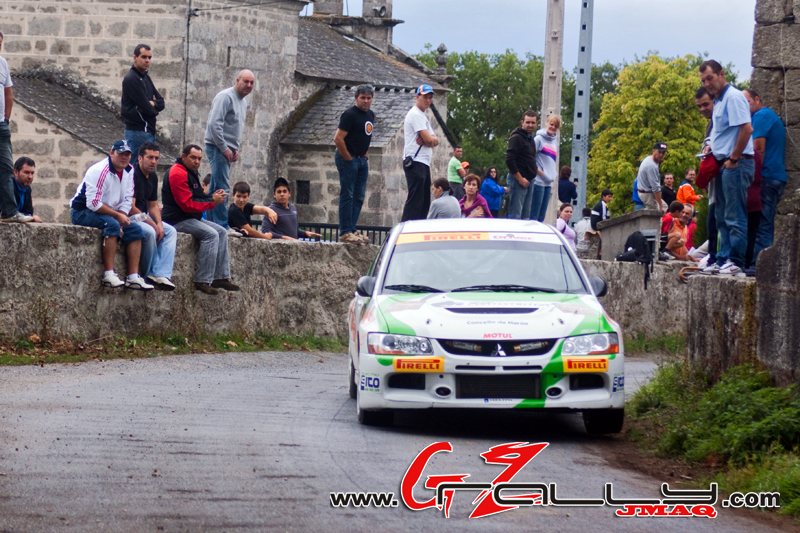 rally_san_froilan_2011_151_20150304_1742254394