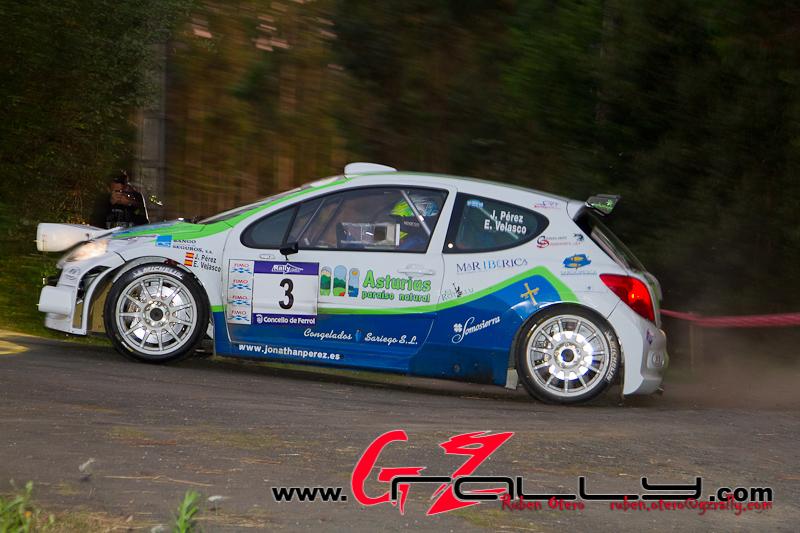 rally_de_ferrol_2011_502_20150304_1287107039