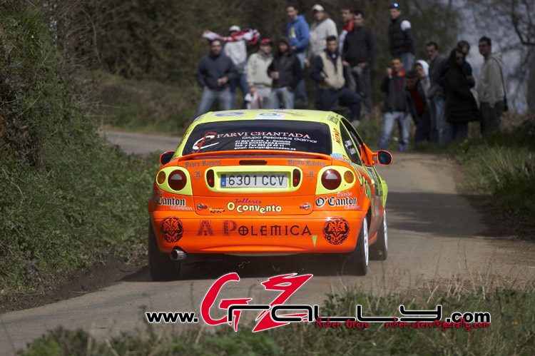 rally_do_cocido_95_20150302_1011552091
