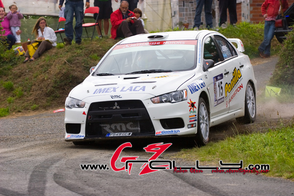 rally_de_ferrol_2009_150_20150303_2034154785