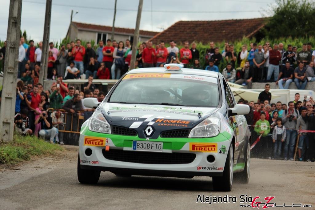 rally_sur_do_condado_2012_-_alejandro_sio_239_20150304_1340006069(1)