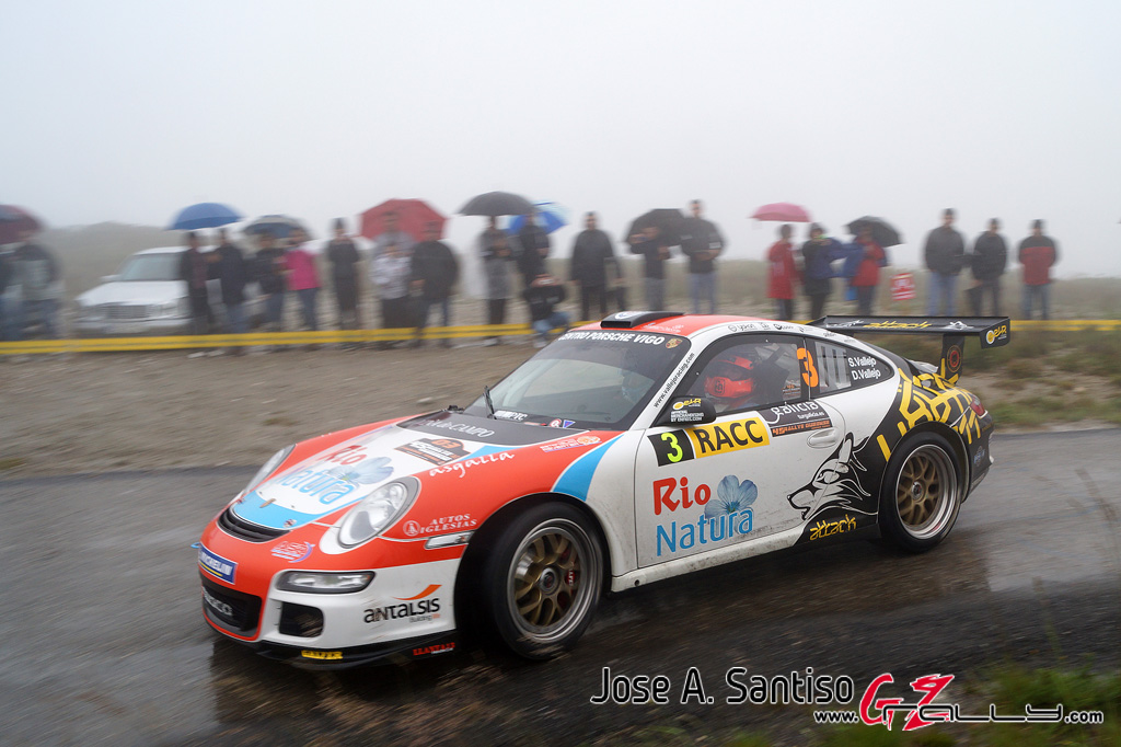 rally_de_ourense_2012_-_jose_a_santiso_177_20150304_1574476479
