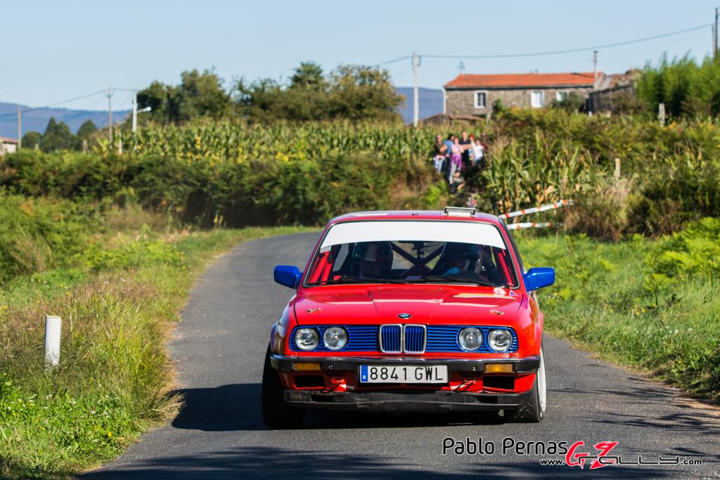 ii_rally_rias_altas_historico_2016_-_pablo_pernas_84_20161010_1905025869