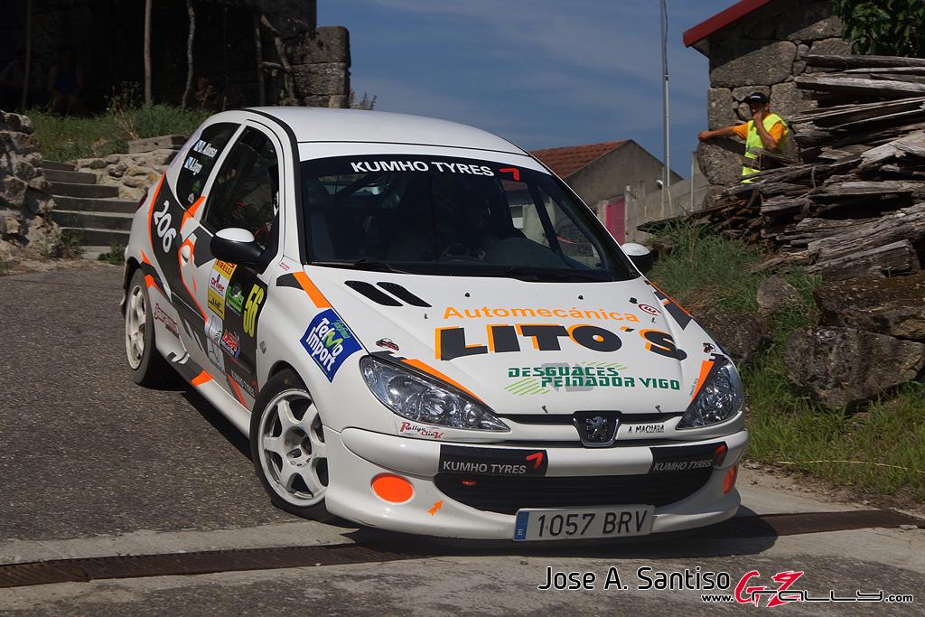 x_rally_sur_do_condado_31_20150307_1694072949