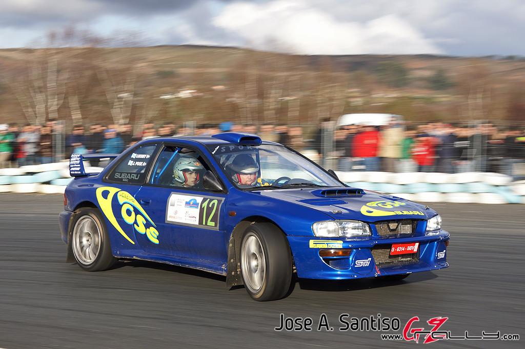 racing_show_de_a_magdalena_2012_-_jose_a_santiso_47_20150304_1633670950