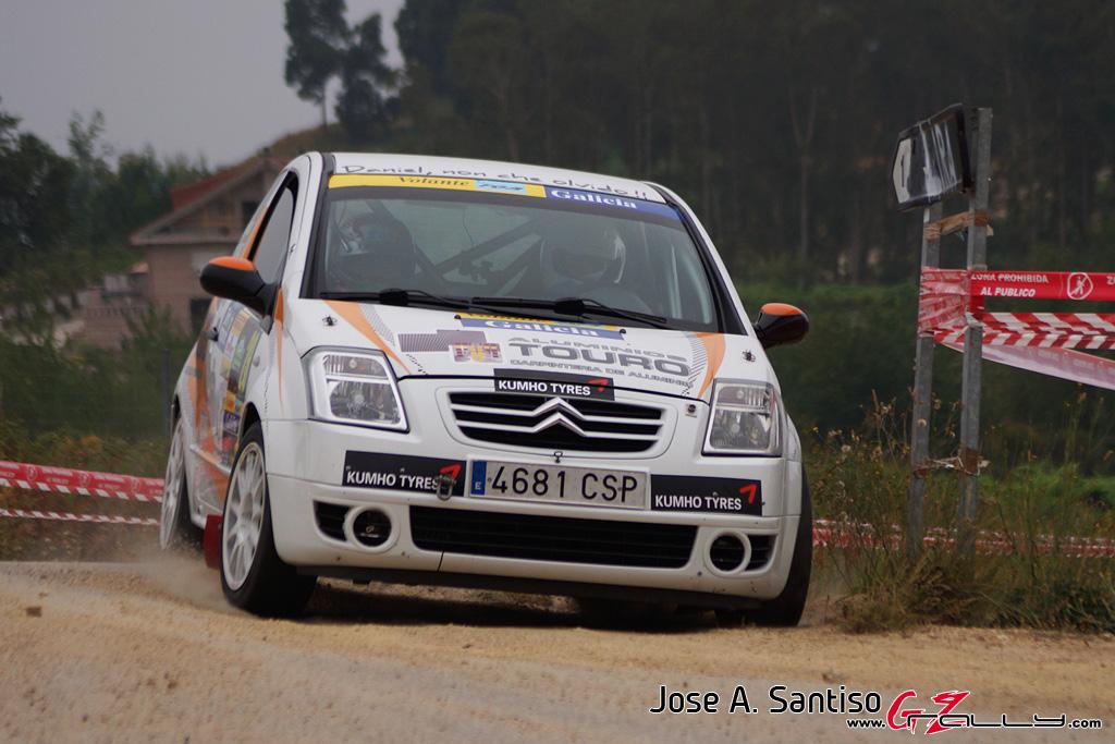 x_rally_sur_do_condado_163_20150307_1575366862