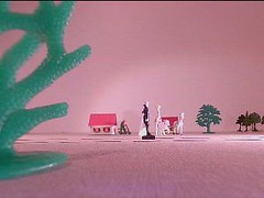 LuKiArt-animatie-25102018-Rene