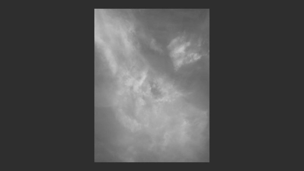 Image-Poem_2020-38