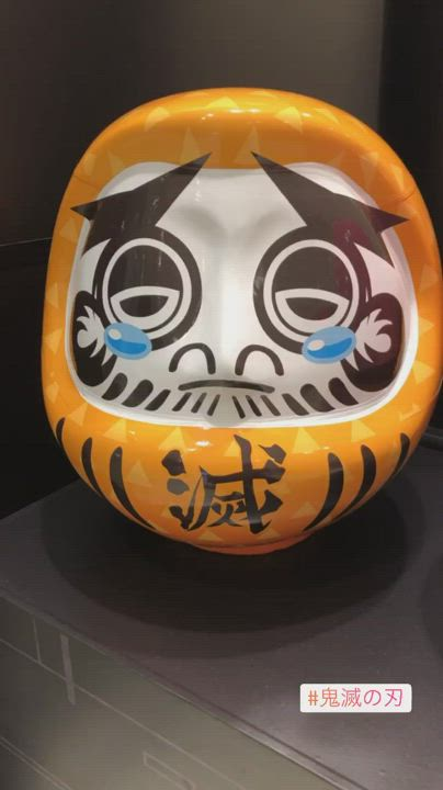 鬼滅の刃×SLぐんま~無限列車大作戦~