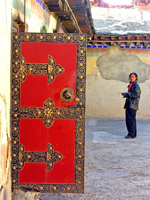 Tibet-5653