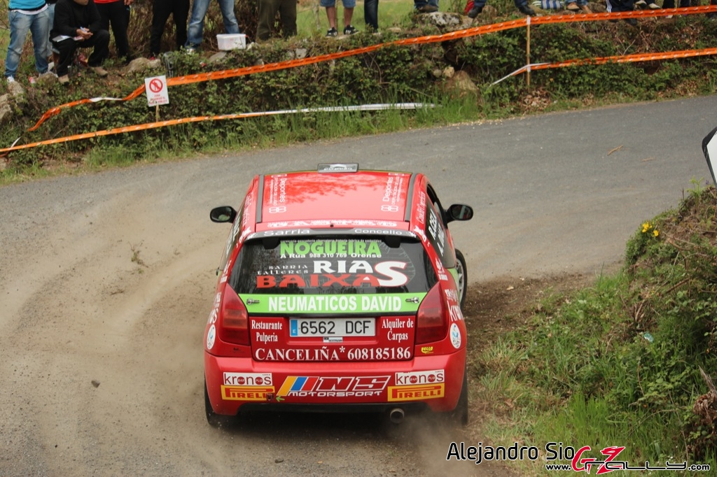 rally_da_ulloa_2012_25_20150304_1996291621