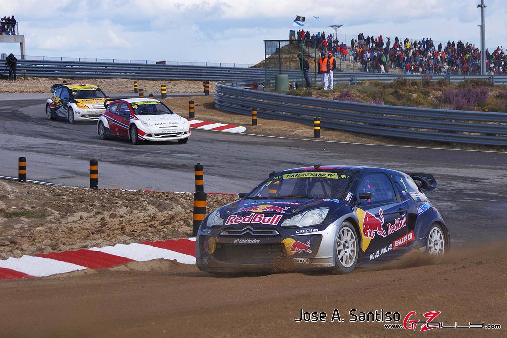 fia_erx_rallycross_montealegre_118_20150308_1255402635