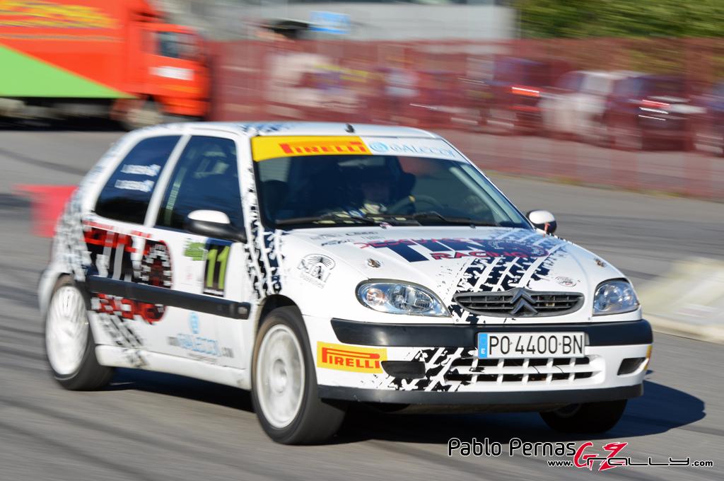 rally_masters_galicia_110_20150308_1943512000