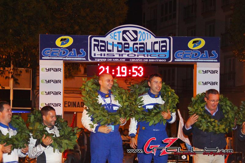 rally_de_galicia_historico_melide_2011_7_20150304_1084527553