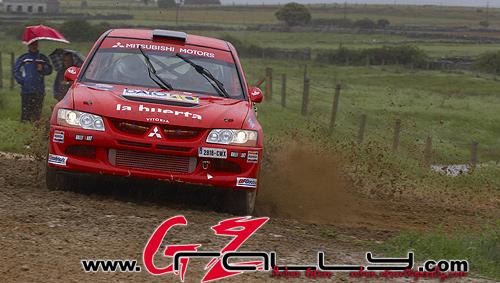 rally_de_guijuelo_252_20150302_2086593626