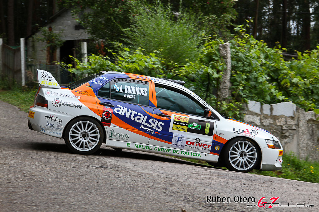 rally_sur_do_condado_2012_-_ruben_otero_198_20150304_1671344453