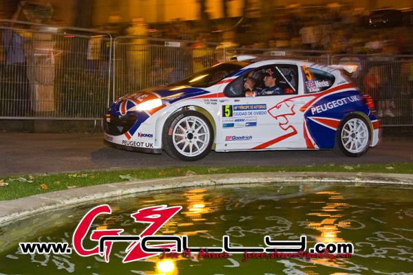 rally_principe_de_asturias_194_20150303_1745128090