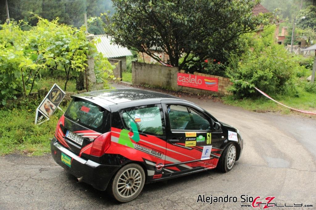 rally_sur_do_condado_2012_-_alejandro_sio_231_20150304_1160619490