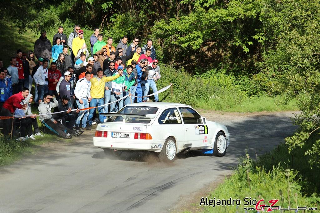 vi_rally_comarca_da_ulloa_251_20150307_1173841267