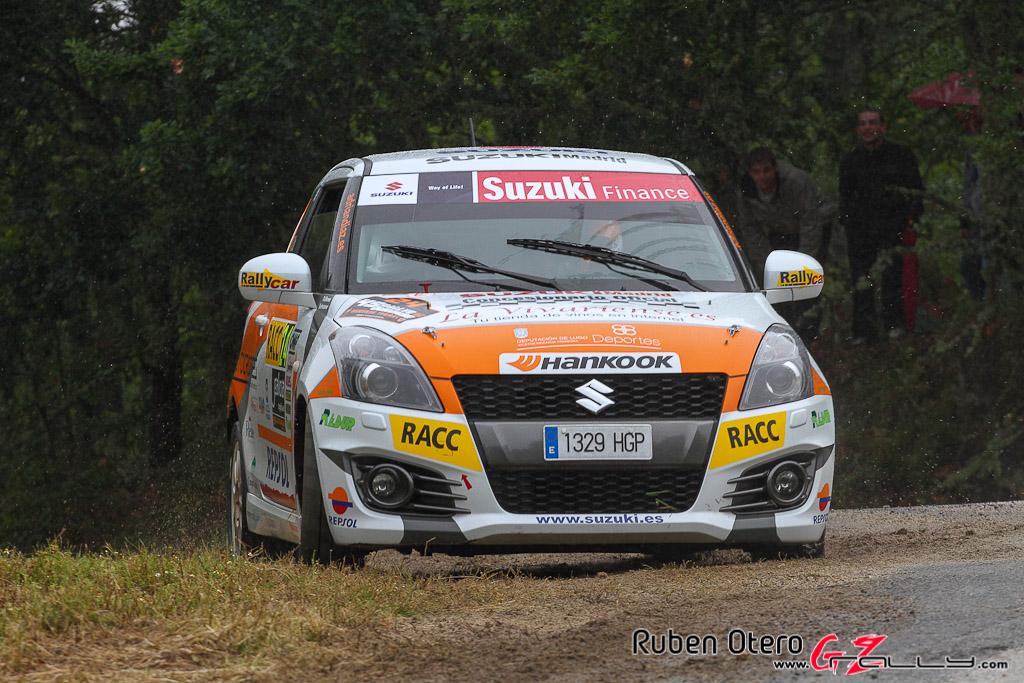rally_de_ourense_2012_-_ruben_otero_19_20150304_1444365955