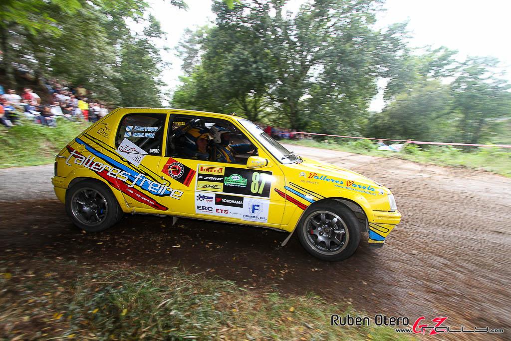rally_sur_do_condado_2012_-_ruben_otero_222_20150304_1274791125