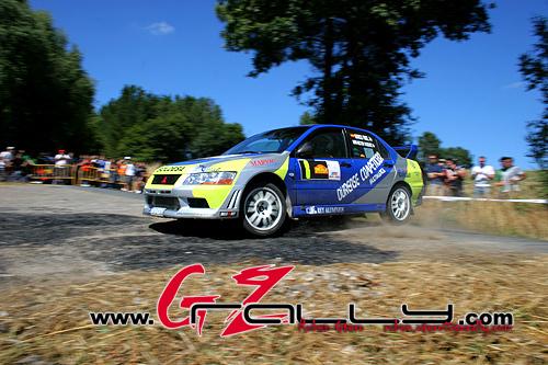rally_comarca_da_ulloa_176_20150302_1066607002