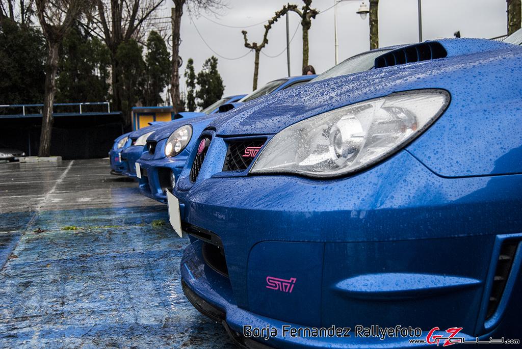 Salon_AutomovilCompeticionGijon_BorjaFernandez_17_0054