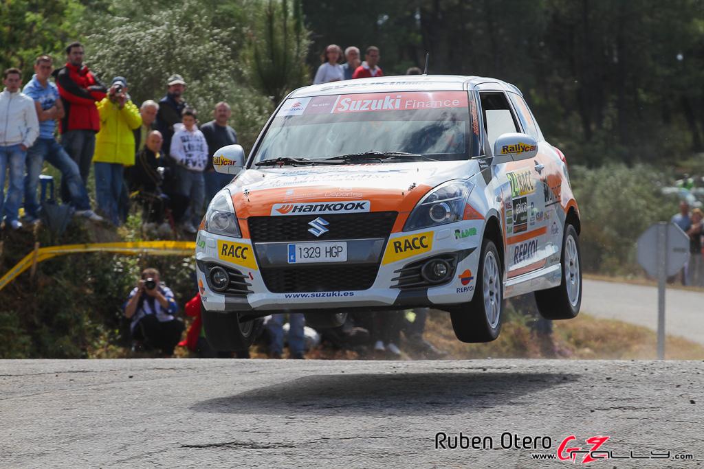 rally_de_ourense_2012_-_ruben_otero_35_20150304_1786344850