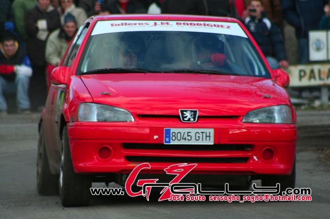 rally_comarca_da_ulloa_195_20150303_1716487401