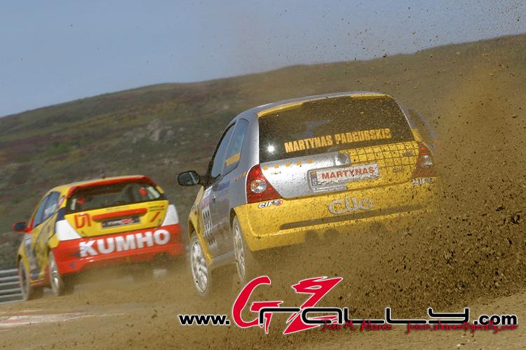 rallycross_montealegre_49_20150302_1244508831