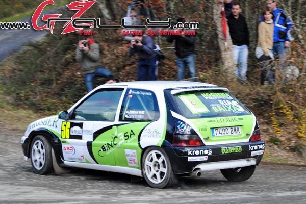 rally_comarca_da_ulloa_314_20150303_1571353761