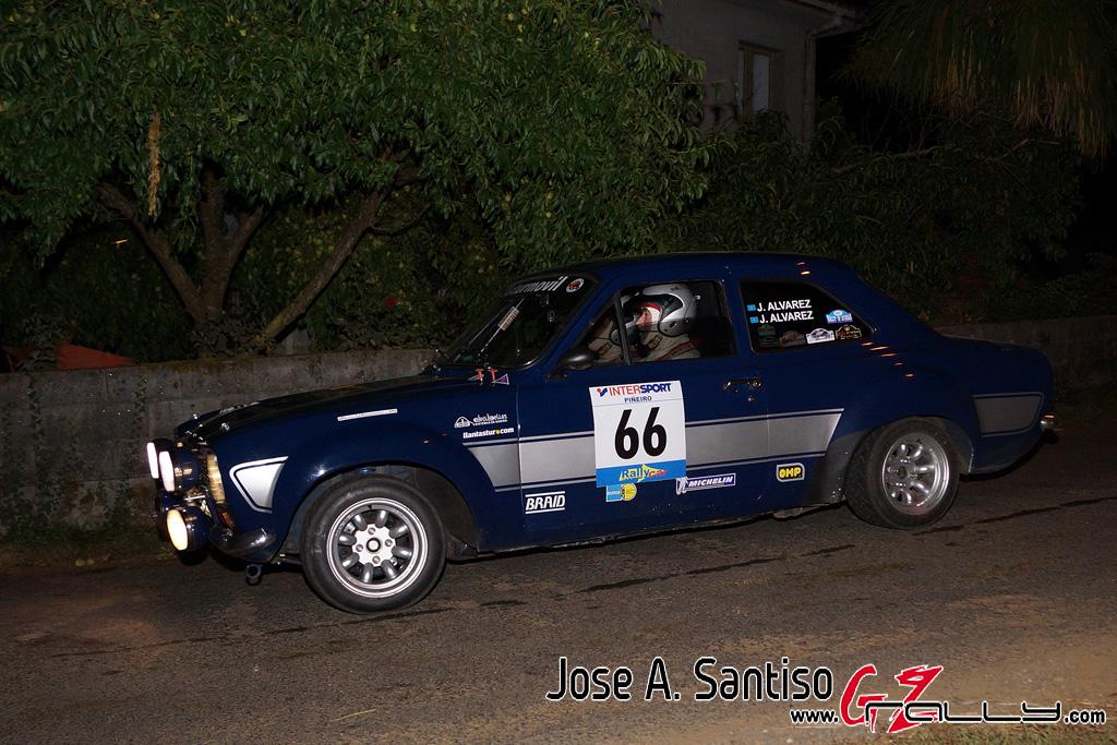 rally_de_galicia_historico_2012_-_jose_a_santiso_177_20150304_1109908679