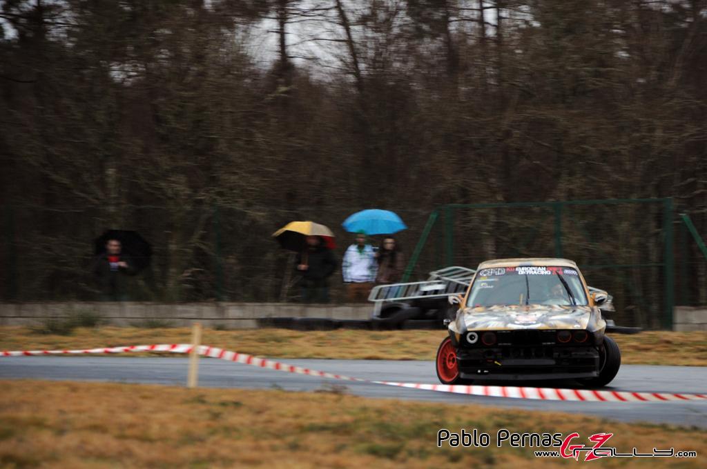 racing_show_de_a_magdalena_2012_-_paul_147_20150304_2071873363