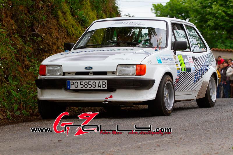 rally_comarca_da_ulloa_2011_47_20150304_1963139000