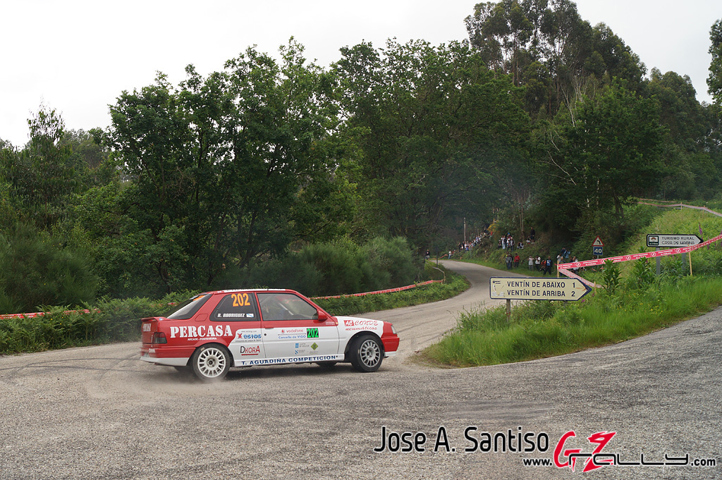 rally_rias_baixas_2012_-_jose_a_santiso_291_20150304_1972333853